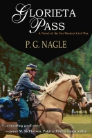 Nagle-GlorietaPass-133x200