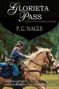 Nagle-GlorietaPass-200x300