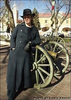 pgnagle-cannon